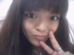 弥音夏 公式ブログ/おはようございます♪ 画像2
