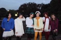 弥音夏 公式ブログ/とりあえず 画像1