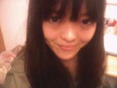 弥音夏 公式ブログ/暇潰し☆ 画像2