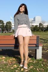 弥音夏 公式ブログ/とりあえず… 画像2