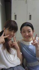 弥音夏 公式ブログ/るんるん♪(・∀・) 画像2