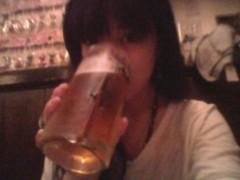 弥音夏 公式ブログ/きゃっほい☆ 画像2