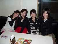 弥音夏 公式ブログ/ラジオの 画像1