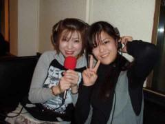 弥音夏 公式ブログ/聞いた人いるかな?? 画像2