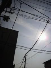 弥音夏 公式ブログ/毎朝 画像1