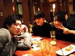 弥音夏 公式ブログ/忘れる前に! 画像2