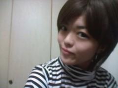 弥音夏 公式ブログ/久々に 画像1