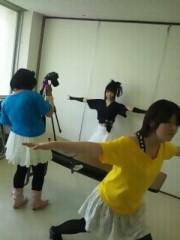 弥音夏 公式ブログ/おはよーざいます☆ 画像1