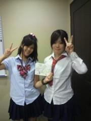 弥音夏 公式ブログ/あとちょっとで 画像1