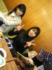 弥音夏 公式ブログ/本番だよぉ!! 画像1