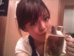 弥音夏 公式ブログ/友達と☆ 画像3