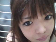 弥音夏 公式ブログ/本日は 画像1