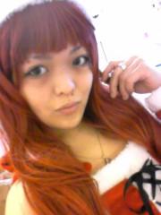 弥音夏 公式ブログ/髪型変えたよ♪ 画像3