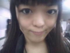 弥音夏 公式ブログ/懐かしい… 画像1