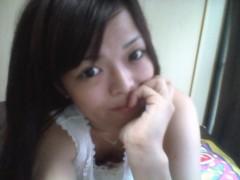 弥音夏 公式ブログ/思いの外 画像1