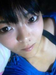 弥音夏 公式ブログ/あやかし髑髏の 画像1