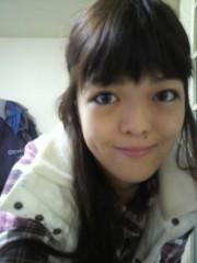 弥音夏 公式ブログ/いくぞぉ☆ 画像2