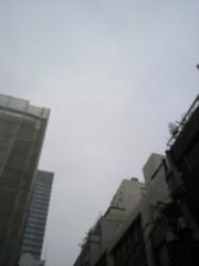 弥音夏 公式ブログ/曇ってるね(-_-;) 画像2
