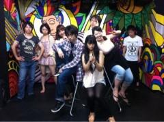 弥音夏 公式ブログ/明日だよ! 画像1
