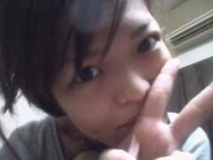 弥音夏 公式ブログ/またまた 画像1
