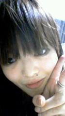 弥音夏 公式ブログ/あれ(´;ω;`) 画像1