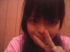 弥音夏 公式ブログ/友達と 画像2