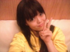弥音夏 公式ブログ/まだまだ 画像2