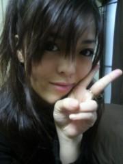 弥音夏 公式ブログ/健康のためにっ! 画像1