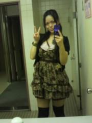 弥音夏 公式ブログ/歌レッスンなぅ♪ 画像1