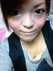 弥音夏 公式ブログ/今日も! 画像1