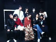 弥音夏 公式ブログ/遅くなりましたが 画像1