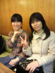 弥音夏 公式ブログ/本番だよぉ!! 画像3