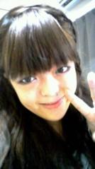 弥音夏 公式ブログ/おはようこざいます♪ 画像1