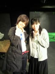弥音夏 公式ブログ/舞台写メその2 画像1