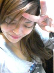 弥音夏 公式ブログ/なやむよねー 画像1
