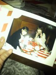 弥音夏 公式ブログ/びっくり!どっきり!! 画像3