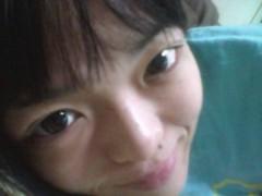弥音夏 公式ブログ/おはようございます☆&お返事☆ 画像1