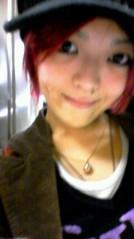 弥音夏 公式ブログ/観てきました(*≧∀≦*) 画像2