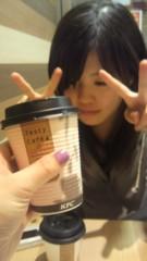 弥音夏 公式ブログ/ボイトレとレッスンの間に 画像1