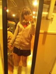 弥音夏 公式ブログ/いよいよ 画像1