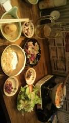 弥音夏 公式ブログ/これから☆ 画像1