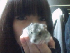 弥音夏 公式ブログ/おはようございます☆ 画像2