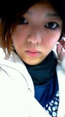 弥音夏 公式ブログ/稽古だ(*≧∀≦*) 画像1