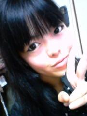弥音夏 公式ブログ/おはようございます(*´∇`*) 画像1