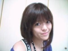 弥音夏 公式ブログ/はみゃぁ。。 画像1