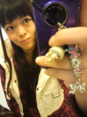 弥音夏 公式ブログ/いざ! 画像1