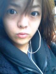 弥音夏 公式ブログ/おはようございます♪ 画像1