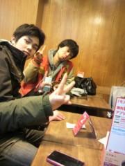 弥音夏 公式ブログ/本番だよぉ!! 画像2