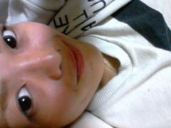 弥音夏 公式ブログ/おはようございます(≡・x・≡) 画像1