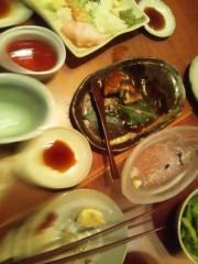 弥音夏 公式ブログ/行ってきました♪ 画像1